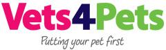 vets4pets-logo